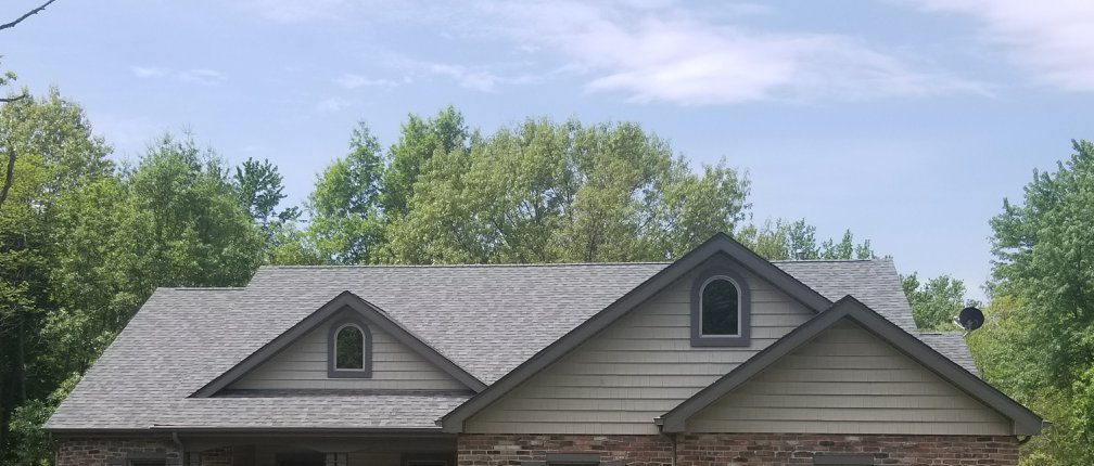 Tingley Roofing Residential Roofing Illinois Amp Indiana
